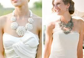 statement necklace wedding images Best wedding statement necklace photos 2017 blue maize png