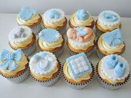 baby boy shower cupcakes ideas baby bump cakes shower belly cupcake decorations boy cake