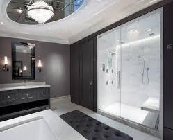 Steam Shower Bathtub 25 Fresh Steam Shower Bathroom Designs Trends Steam Showers