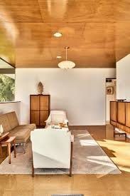 164 best modern and mid century modern images on pinterest