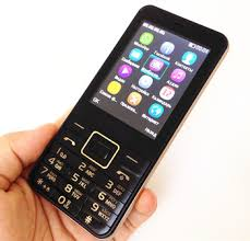 cell phone cellphones telecommunications directory of phone bags cases