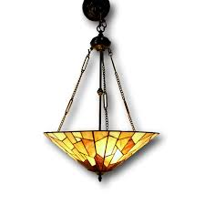 can light replacement parts lighting cool replace recessed light with pendant fixture hgtv
