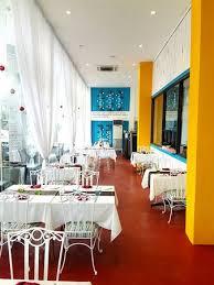 artisan cuisine l artisan mediterranean cuisine cebu city restaurant
