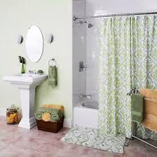 best 25 guest bathroom colors ideas on pinterest bathroom wall