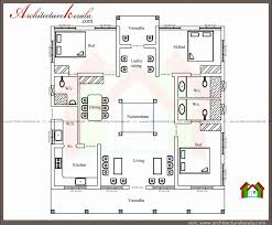 empty nester home plans house plans for empty nesters awesome nester home small best of