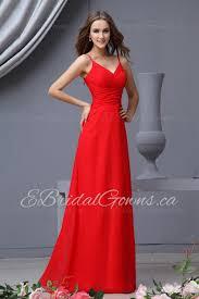 discount bridesmaid dresses u2013 bridal gowns blog