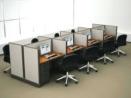 office design office space partitions full size of home