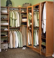custom closet designer phoenix az closet systems cave creek az in
