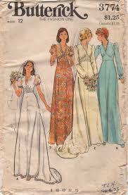 wedding dress patterns to sew designer sewing patterns for wedding dresses fashion dresses