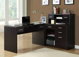 remarkable impression all wood desk for sale inviting variable