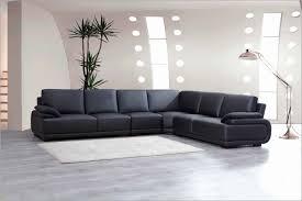 gorini canapé canapé gorini 334232 résultat supérieur 49 luxe canapé a vendre