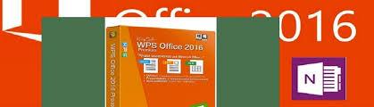 tutorial microsoft excel lengkap pdf rumus excel 2010 lengkap beserta contohnya pdf panduan microsoft