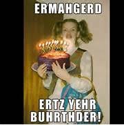 Funny Birthday Memes Tumblr - funny birthday memes tumblr meinafrikanischemangotabletten