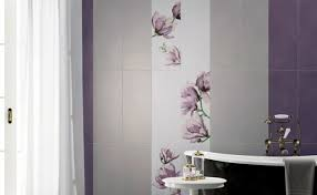 bathroom tiles designs 47 beautiful bathroom tile designs interior design ideas ofdesign