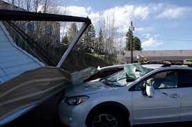 Aluminum Carport Rogue Whirlwind Damages Vehicles And Carport Robert Volpe The