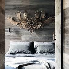 mens bedroom decorating ideas 80 bachelor pad s bedroom ideas manly interior design