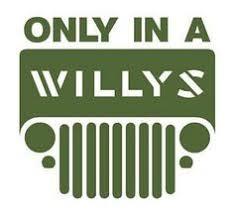 jeep cj grill logo cj grill clipart