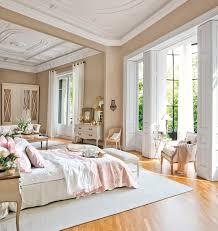 renovation chambre comment rénover votre chambre à coucher soumission renovation