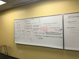 general biology with taylor supplemental instruction ucf