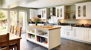 wooden kitchen cabinets nz the shaker style kitchen the kitchen factory