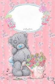 teddy for s day tatty ted mothers day tatty teddy 2 ted tatty