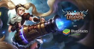 Mobile Legends Mobile Legends V Survival Guide