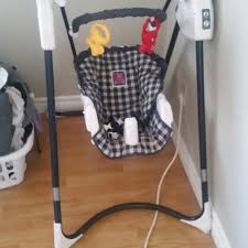 baby furniture kitchener best and used baby items near kitchener on
