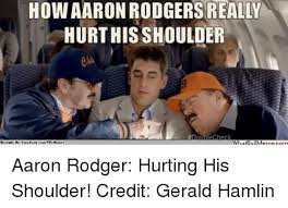Aaron Meme - 25 best memes about aaron rodgers aaron rodgers memes