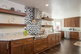 Kitchen Remodel by Is It Smart To Finance A Home Remodel Angie U0027s List