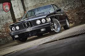 bmw m635csi for sale uk bmw m635csi fully loaded for sale 1988 on car and uk