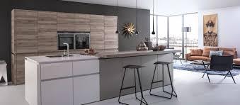 Zebrano Kitchen Cabinets by Kitchen U203a Kitchen Leicht U2013 Modern Kitchen Design For
