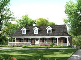 country style house with wrap around porch country style home plans small house plans with wrap around porch