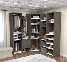 Home Office Furniture Mississauga Home Office Furniture Mississauga Topnewsnoticias