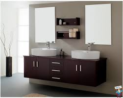 Bathroom Vanities  Cabinets Ikea Custom Design Inspiration - Ikea bathroom sink cabinet reviews