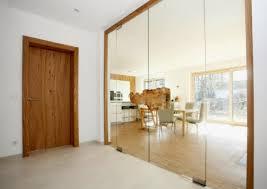 solid wood interior doors home depot solid wood interior doors home depot bitdigest design the