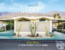 home transformations new book shows stunning mobile homes transformed media drum world