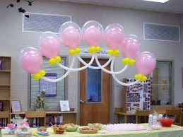 Unique Balloon Decoration Tips To Spice Up Your Party