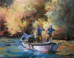 summary of three men in a boat chapter 1 cbse spot