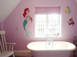 interior design for kids bathroom ideas charming girls decor in