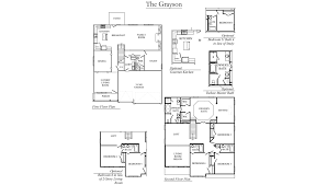 dr horton lenox floor plan grayson plan for sale atlanta ga trulia