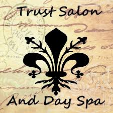 trust salon and day spa 185 photos u0026 29 reviews hair salons