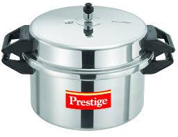 usha lexus cooler price in india buy prestige popular aluminium pressure cooker 3 litres online at