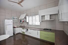 kitchen design book home design u0026 interior design