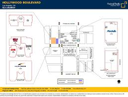 la fitness floor plan l a fitness sports clubs in hollywood boulevard store location