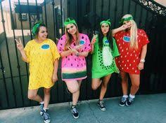 Halloween Costume Ideas With Friends 20 Awesome Diy Halloween Costumes For Women Friend Halloween