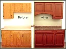 cost of cabinet doors changing cabinet doors in the kitchen s average cost replace kitchen