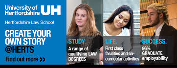 guide to studying law complete university guide