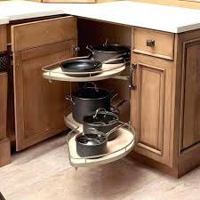 kitchen cabinet organizers pull out shelves diy kitchen cabinet storage ideas organizers pull out shelves under