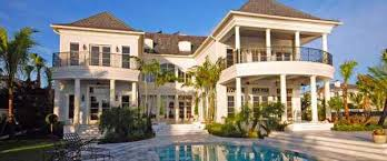 Famous Mansions Mansion Main Jpg