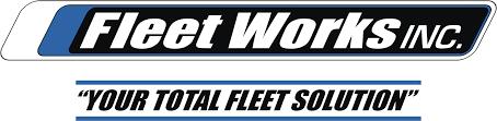 chp code fleetworks inc california bit dot chp inspection readiness